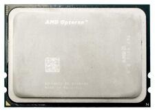 AMD Opteron 6172 2.10GHz Socket/Sockel G34 12-Core CPU Processor OS6172WKTCEGO