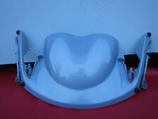 INSTRUMENT COVER  BMW K1200RS YEAR  09/2002 PART NO.46637653399