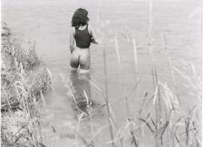 c.1970 PHOTO KREUTSCHMANN NUDE LARGE PRINT # 367