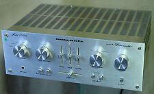MARANTZ 1090 consoles stéréo Amplifier Amplificateur