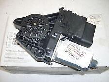Left VW Car Interior Parts & Furnishings