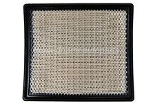 Engine Air Filter for Buick Regal Cadillac XTS Chevrolet Impala Malibu
