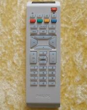 Original Philips Remote Control  For LCD / PLASMA  TV