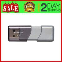 Memoria USB 3.0 Flash Drive Disco Memory 32 GB Foto Música Documentos de video