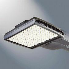 Cooper Lighting Led Luminaire Parking Lot Light - Ventus Roadway - New!