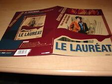 SIMON AND GARFUNKEL - GRADUATE!!!!RARE FRENCH PRESS/KIT