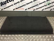 Seat Altea 5P MK1 04-09 Rear Parcel Shelf 5P9867769