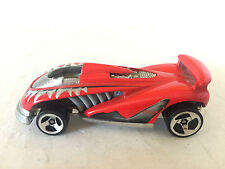 HOT WHEELS ÉCHELLE 1:43 MATTEL 1990