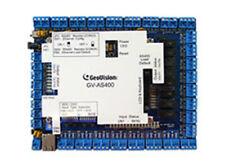GeoVision GV-AS400 4 Door Access Control Board Controller