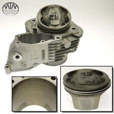 Zylinder & Kolben links BMW R1100S (R2S)