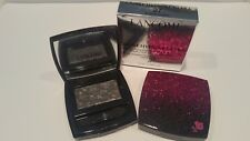 Lancome Ombre Hypnose Ultra Pigmented Eyeshadow For Smoky Look 27 Soiree Givree