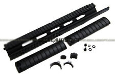 CYMA RAS Fore Handguard With Sight Support for M14 (C.41)