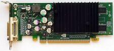 NVIDIA Kompatible Plattformen PC Speichergröße 128MB Grafik-& Videokarten auf PCI Express x16