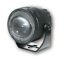 Highsider Mini LED abblendscheinwerfer satellite, 50 MM, dipped lumineuse