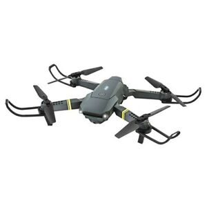 VistaTech Rechargeable Quadcopter DRONE