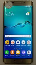 Samsung Galaxy S6 Edge+ G928P Sprint 32GB Clean IMEI Fair Condition IP-365