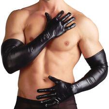 Einheitsgröße Erotik-Herrenunterwäsche für Rollenspiele