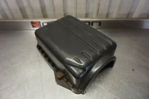 Integra Type R DC2 OEM Intake Airbox Top Part cover
