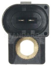 Engine Crankshaft Position Sensor-Base Standard PC497
