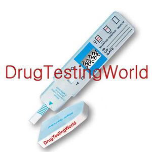 10+ Oxycodone OXY Urine Drug Test Kits Home Testing Kit Dip Card Hydrocodone
