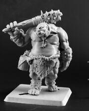 REAPER DARK HEAVEN - 03712 Ogre Guard