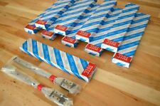NEW (2) THK HSR12 x290mm Linear LM Rails, (2) HSR12R1UUME Bearings - CNC DIY Kit