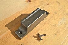 Iron/ Cast iron