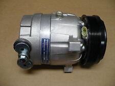 2000-2001 DAEWOO NUBIRA (2.OL) New A/C AC COMPRESSOR with clutch