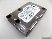 1TB DELL V8FCR (WD WD1003FBYX) WD RE4 HDD Festplatte 3.5 Zoll SATA 3Gbs, BULK