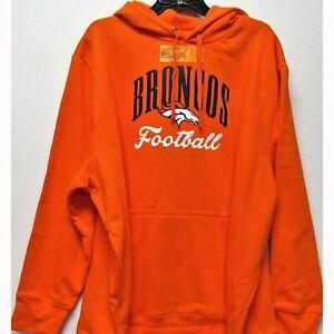 Denver Broncos  - Women