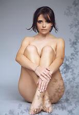 5 x Sarah Michelle Gellar A4 FOTO # 2