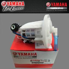 NEW GENUINE OEM YAMAHA FUEL PUMP FOR 2013 - 2016 WR250R WR 250 R 3D7-13907-11-00