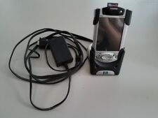 Compaq Ipaq Pocket Pc N119 Cradle Adapter Wifi