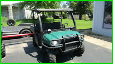 2005 Polaris Industries Ranger 500 4X4 Used