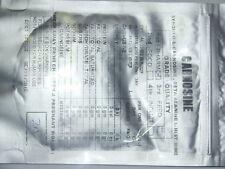 100 grams CARNOSINE  , l-carnosine , beta-alanyl-L-histidine
