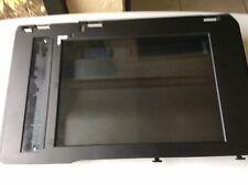 HP Officejet Pro 8715 Copy Plate