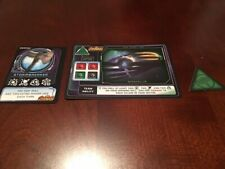 Thanos Rising Promo Card Lot-Stormbreaker w/ Nedavelliar card and token
