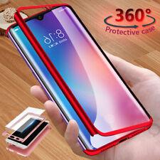 buy online 7fcbd ea052 Rigid Plastic Mobile Phone Cases, Covers & Skins for Xiaomi Xiaomi ...