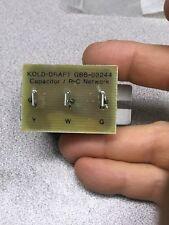 Kold Draft Gbb-03244 Capacitor