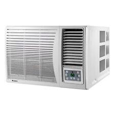 HANTECH Klima Fenster Klimaanlage GJC-AG 3,7 kW 12000 BTU Fenster-Klimagerät