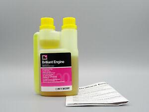 UV Kontrastmittel zur Lecksuche an Motor Öle, Hydraulik Servolenkung Antrieb Öle