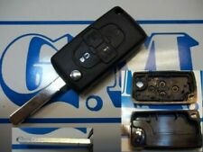 Autoradios, Hi-Fi, vidéo et GPS Phedra pour véhicule Lancia