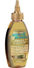 OGX Argan Oil of Morocco Miracle In-shower 4oz by (ogx) Organix
