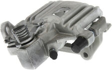 Centric Parts 141.34574 Rear Left Rebuilt Brake Caliper With Hardware