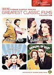 TCM GREATEST CLASSIC FILMS COLLE