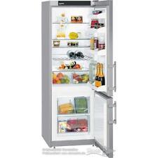 Liebherr Gefriergeräte & Kühlschränke