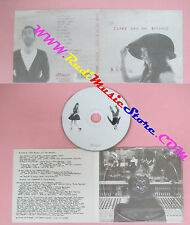 CD CLARE AND THE REASONS Arrow 2009 France FARGO DIGIPACK no lp mc dvd (CS53)