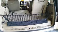 GM 23132561 OEM Cargo Net Fits 2015-2018 Suburban Tahoe Yukon XL Escalade ESV