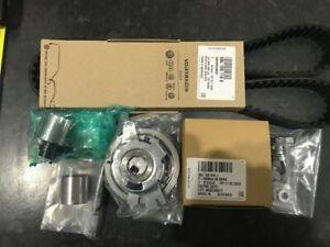 Genuine VWCambelt Kit 1.6 & 2.0 ltr