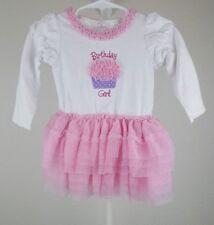 caf13b675c13 Koala Kids Long Sleeve Party Dresses (Newborn-5T) for Girls